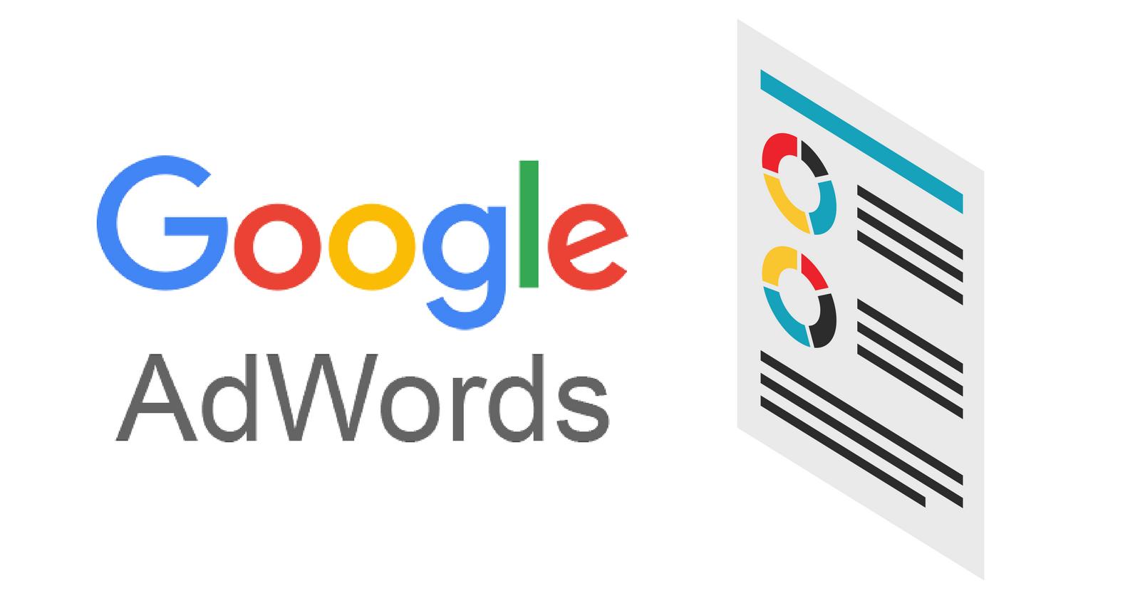 Google Ads Nedir Nasıl Kurulur Kapsamlı Rehber