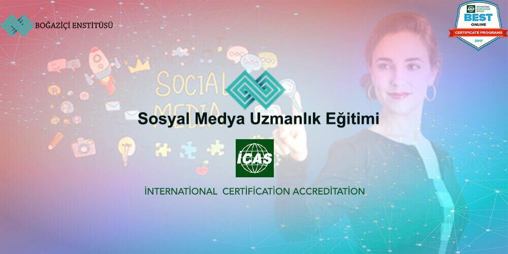 Socıal-Media-Education