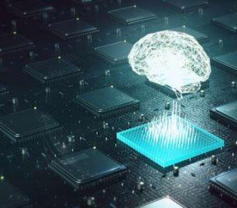 Machine Learning Eğitimi