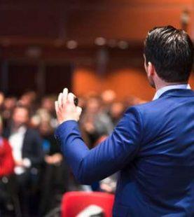 Diksiyon ve Güzel Konuşma Kursu