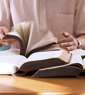 Hızlı Okuma Teknikleri Eğitimi