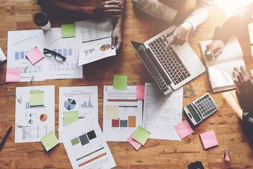 Satış Teknikleri ve Pazarlama Eğitimi