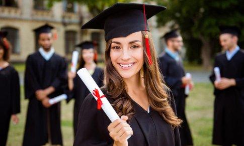Online Eğitim ve Mooc Modeli