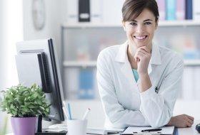 Hasta Kabul Sertifikası Nasıl Alınır? Hasta Kabul Elemanları Ne İş Yapar?