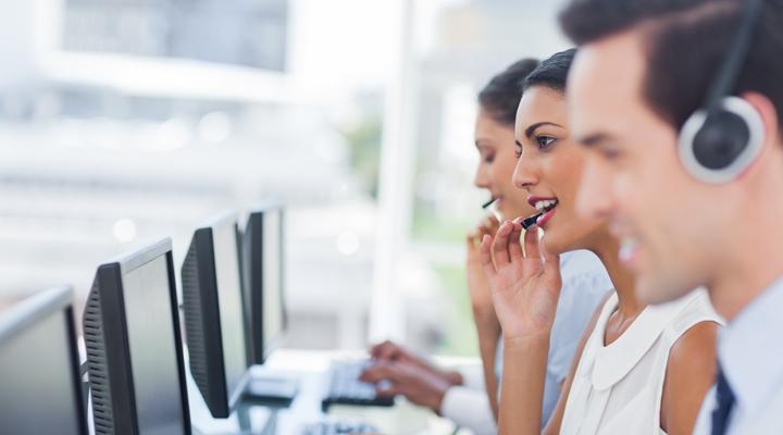çağrı merkezi müşteri temsilcisi ne iş yapar
