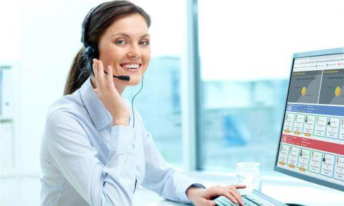 Çağrı Merkezi Müşteri Temsilcisi Ne İş Yapar? Çağrı Merkezi Terimleri Nelerdir?