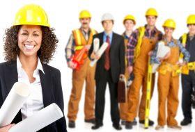 İş Sağlığı ve Güvenliği Eğitimi Nedir? Sertifikası Nasıl Alınır?