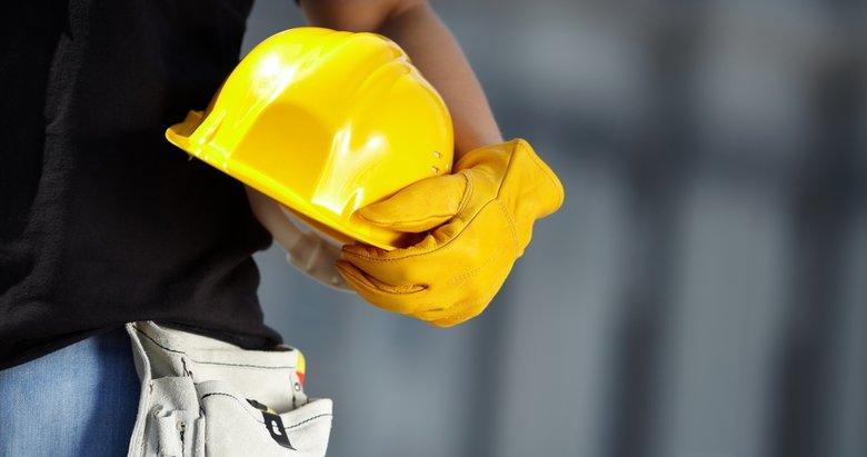 iş sağlığı ve güvenliği eğitimi sertifikası nasıl alınır