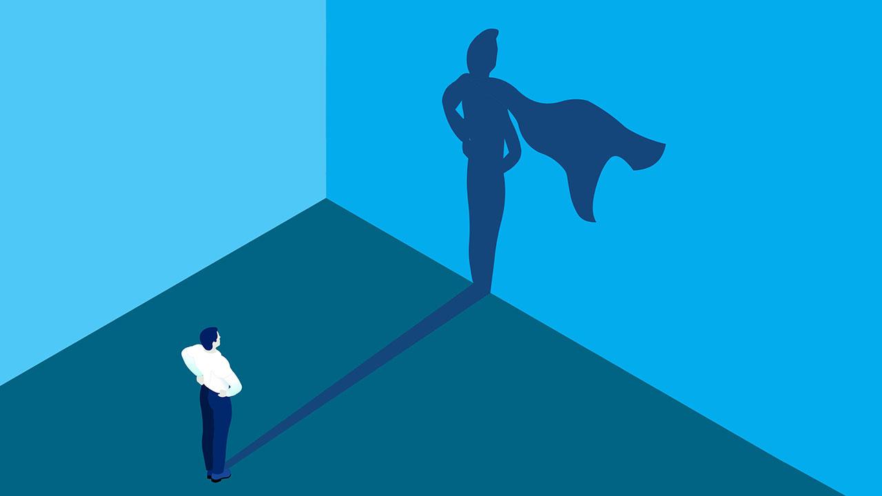 liderlik nedir liderlik ne demek