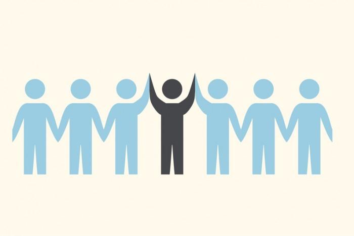 liderlik özellikleri, yaklaşımları, teorileri