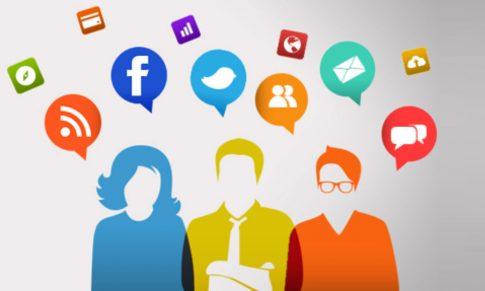 Sosyal Medya Nedir? Sosyal Medya Uzmanı Nedir? Sosyal Medya Uzmanı Nasıl Olunur?
