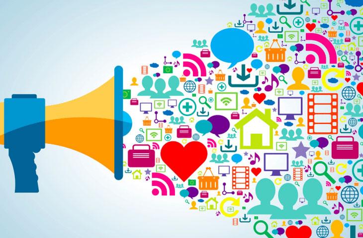 sosyal medya uzmanı nedir