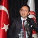 Prof.Dr. Cemal ZEHİR