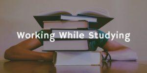 Çalışırken Eğitim Almak. Boğaziçi Enstitüsü.