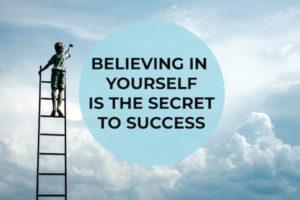 Başarı Elde Etmek. Boğaziçi Enstitüsü.