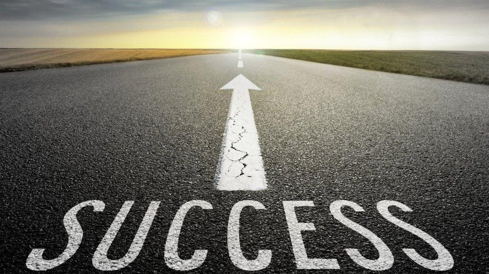 Başarıyı Boğaziçi Enstitüsü İle Yakalayın