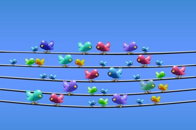 Bilinçli Sosyal Medya Kullanımı nasıl olmalı? Boğaziçi Enstitüsü