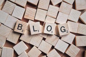 Blog Yazarlığı Eğitimi. Boğaziçi Enstitüsü.