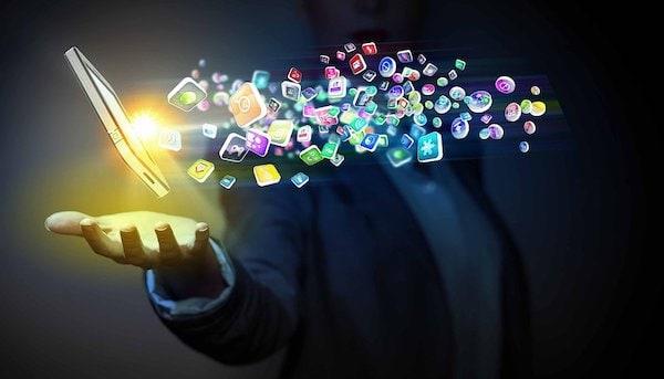 Dijital Pazarlama Nedir? Boğaziçi Enstitüsü 2