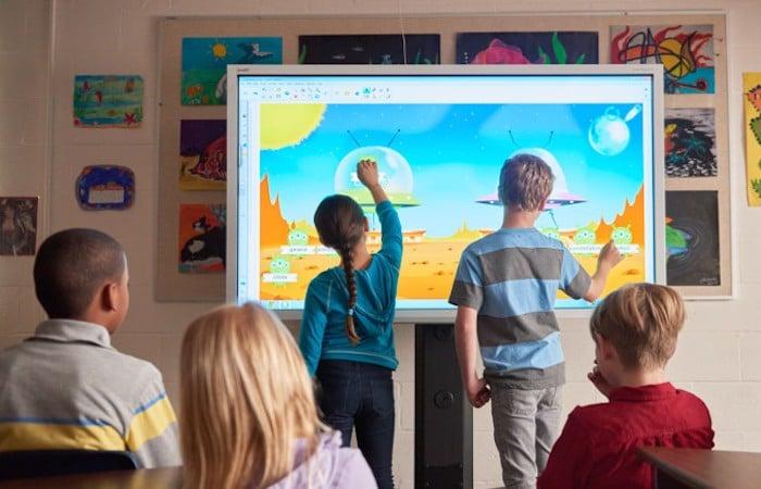 Eğitim teknolojileri ne işe yarar