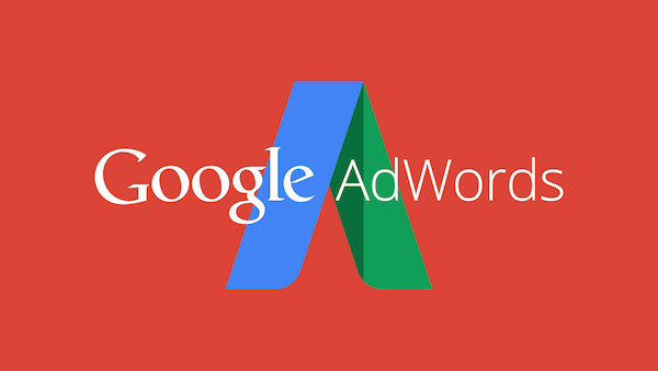 Google Ads Eğitimi. Boğaziçi Enstitüsü