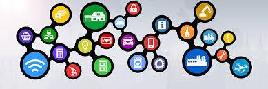 İnternetten para nasıl kazanılır? Boğaziçi Enstitüsü