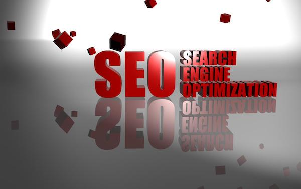 search engine optimization Boğaziçi Enstitüsü 2