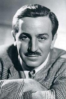 Walt_Disney_Boğaziçi ENstitüsü