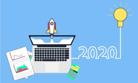2020'de 3 Önemli SEO Trendi