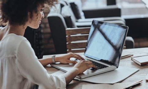 Blogger Olmak ve Para Kazanmak