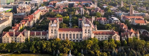Eğitimde Kalite Üniversitelere mi Bağlıdır?