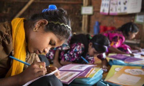 Eğitimdeki Politikalar Birleştirici Mi?