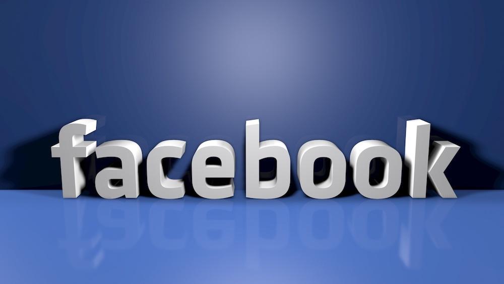 Facebook İle Para Kazanabilir miyiz? Boğaziçi Enstitüsü.