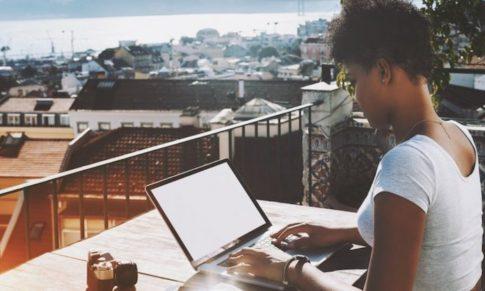 Freelance İşler Yapmak
