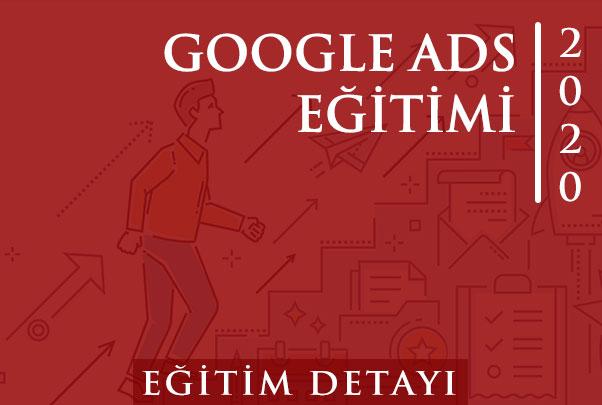 GOOGLE-ADS-EĞİTİMİ