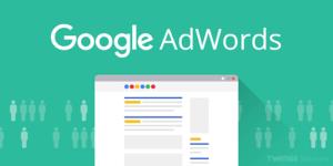 Google Adwords. Boğaziçi Enstitüsü.
