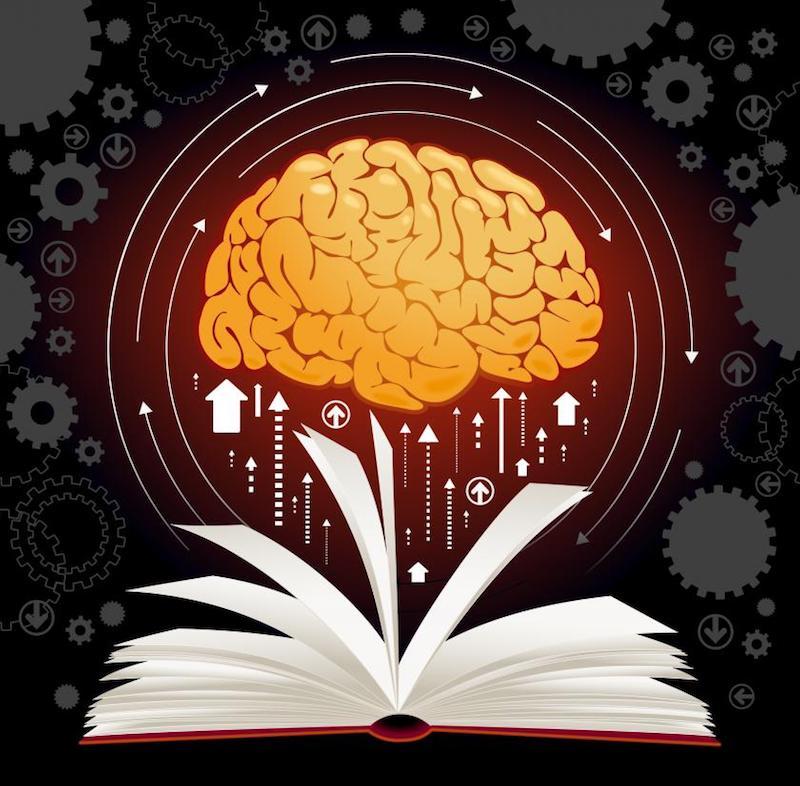 Hızlı okuma nedir? Hızlı okuma teknikleri nelerdir? Boğaziçi Enstitüsü