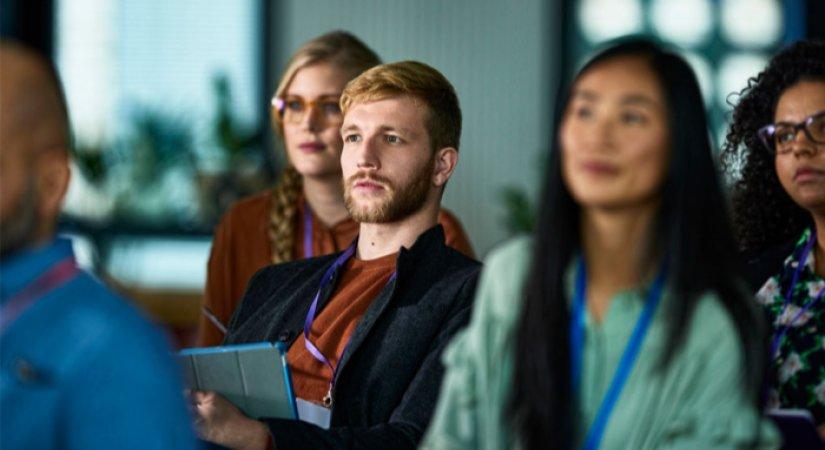 Kariyer Planlaması Nasıl Yapılır? Boğaziçi Enstitüsü.