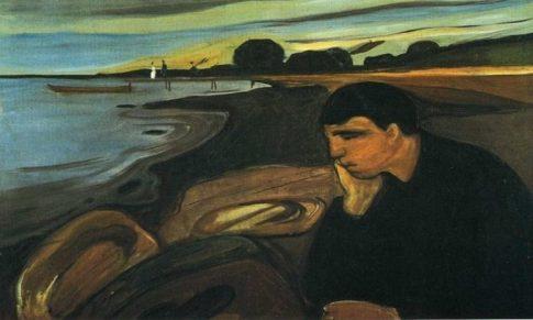 Kişisel Gelişim İle Depresyonu Yenmek