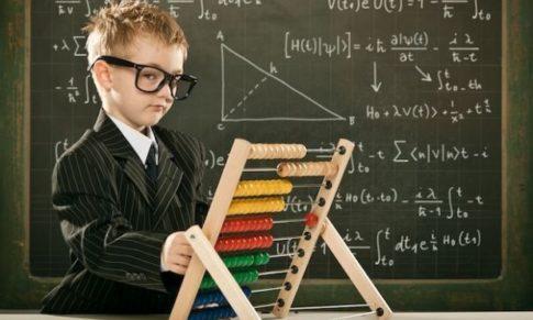 Çocuklar İçin Kişisel Gelişim Uygulanabilir Mi?