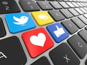 Online eğitim. Boğaziçi Enstitüsü.