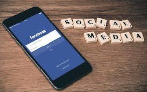 Sosyal Medya. Boğaziçi Enstitüsü.