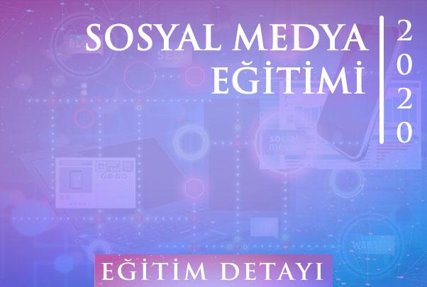 SOSYAL-MEDYA-EĞİTİMİ