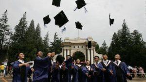 Uzaktan Eğitim. Boğaziçi Enstitüsü.