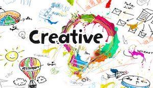Yaratıcılık. Boğaziçi Enstitüsü.