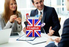 İş İngilizcesi Nasıl Öğrenilir