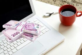 İnternetten Para Kazandıran İşler